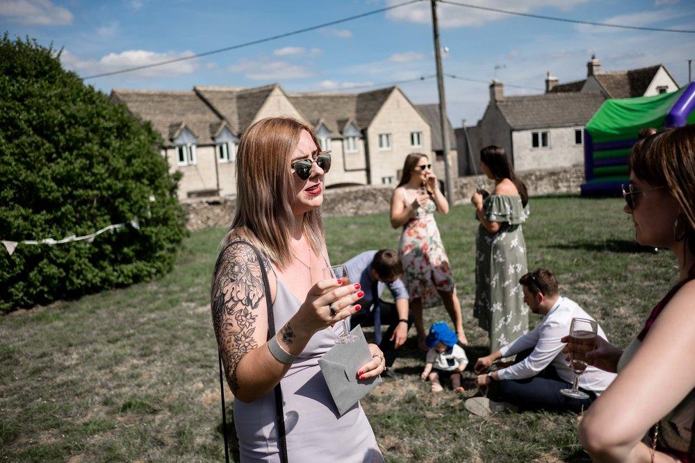 C&D - Wiltshire weddings (128 of 243).jpg