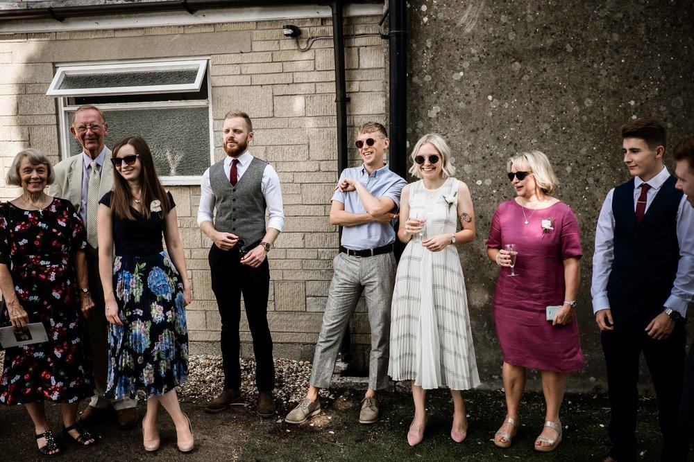 C&D - Wiltshire weddings (129 of 243).jpg