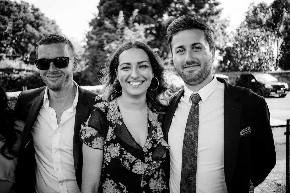 C&D - Wiltshire weddings (130 of 243).jpg