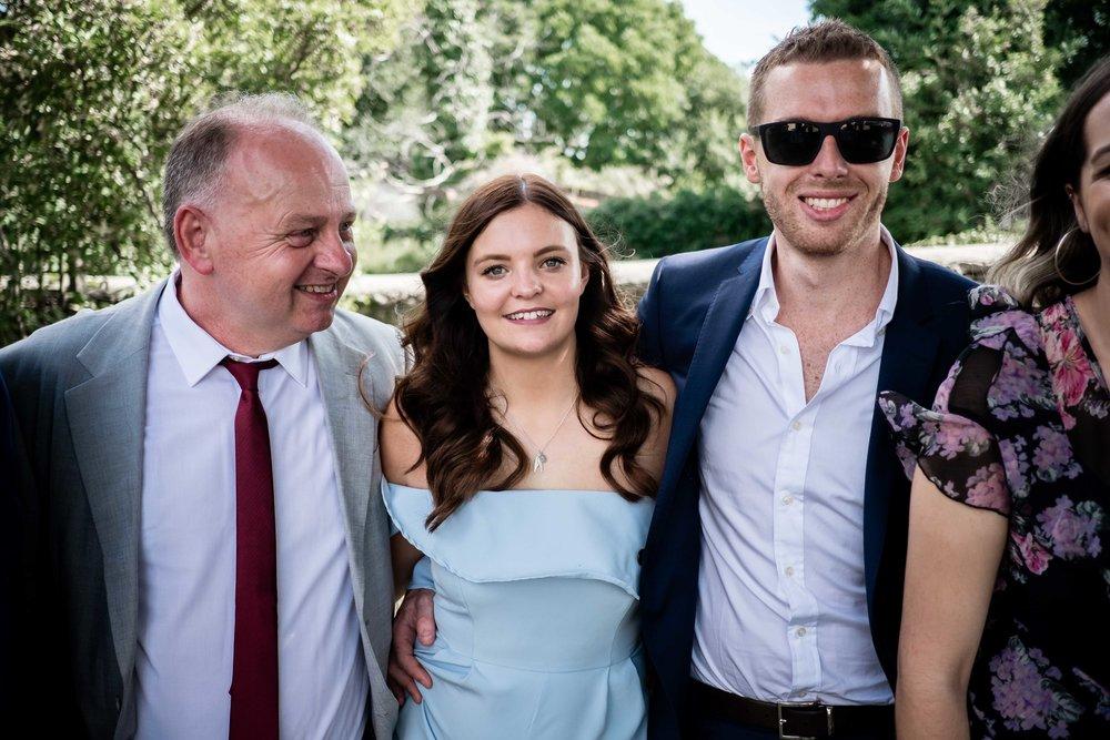 C&D - Wiltshire weddings (131 of 243).jpg