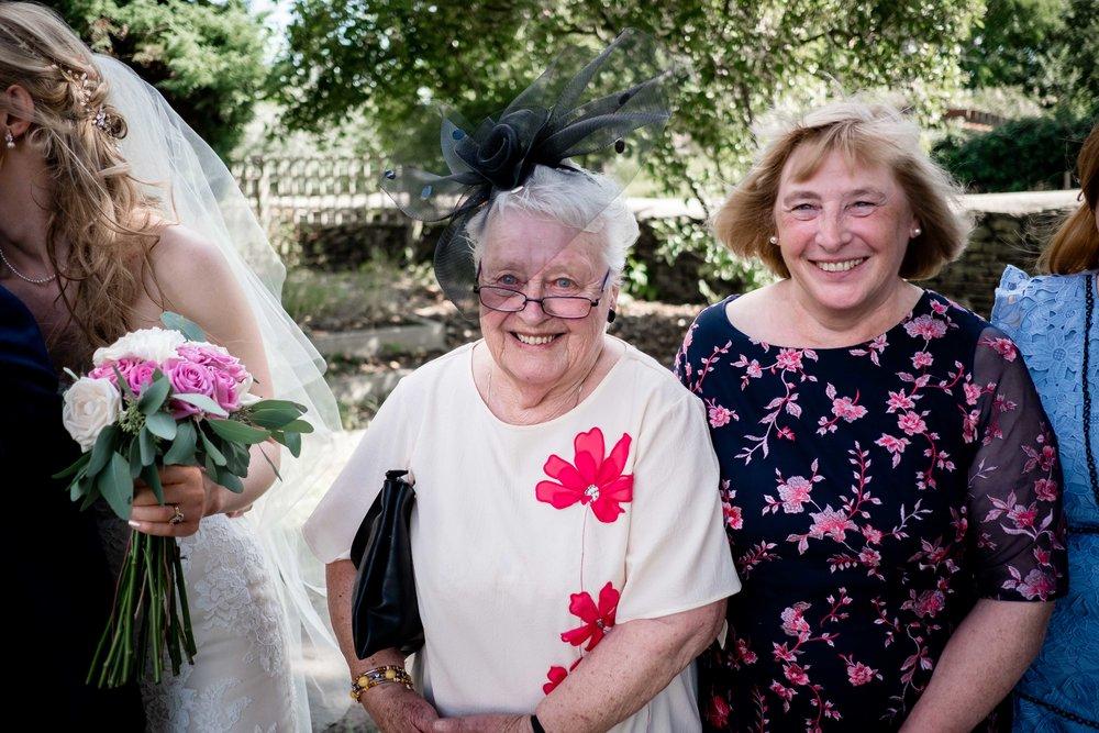 C&D - Wiltshire weddings (132 of 243).jpg