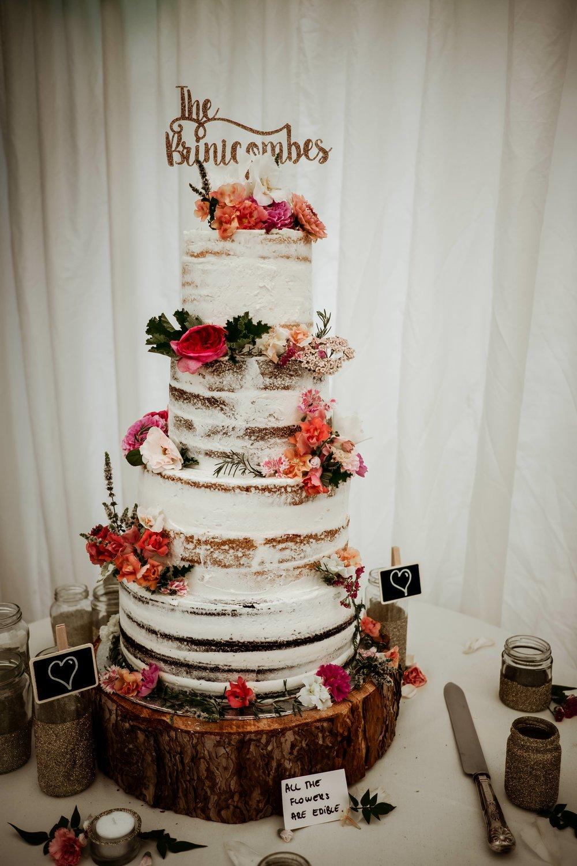 C&D - Wiltshire weddings (133 of 243).jpg