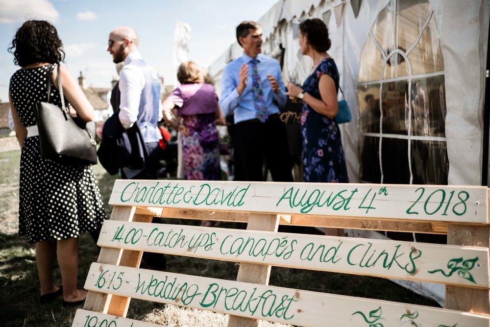C&D - Wiltshire weddings (135 of 243).jpg