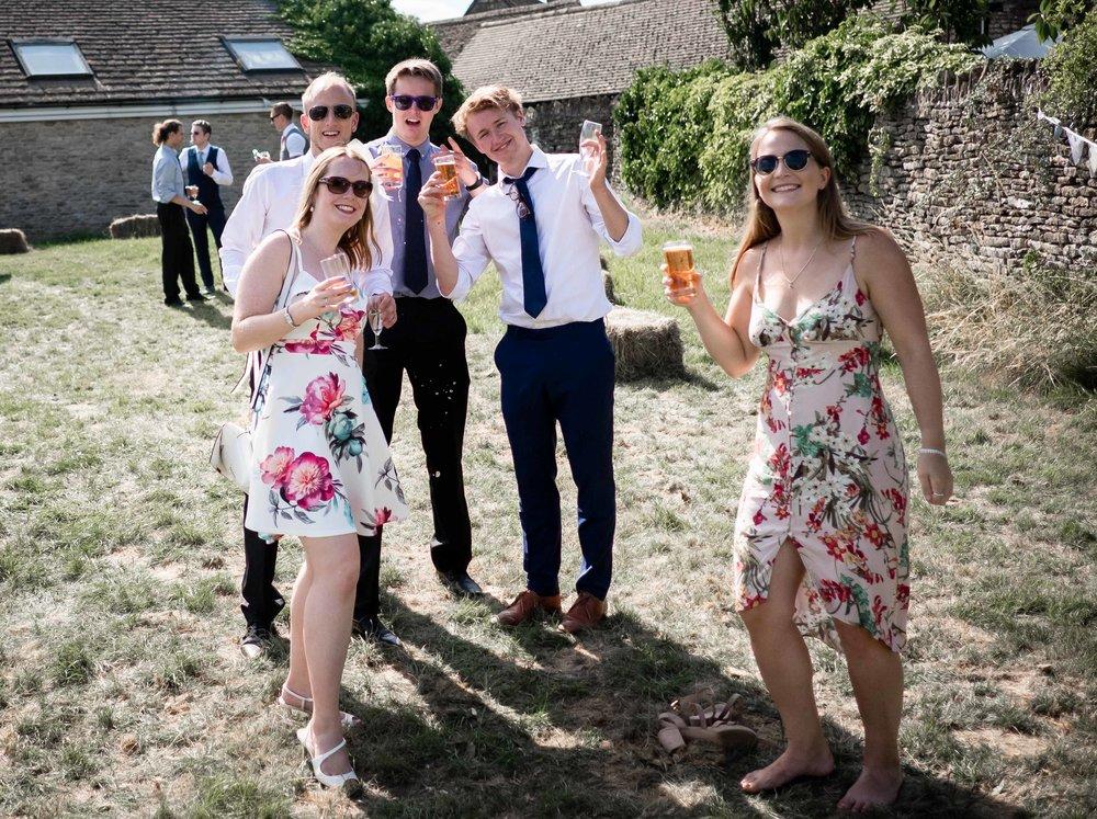 C&D - Wiltshire weddings (136 of 243).jpg