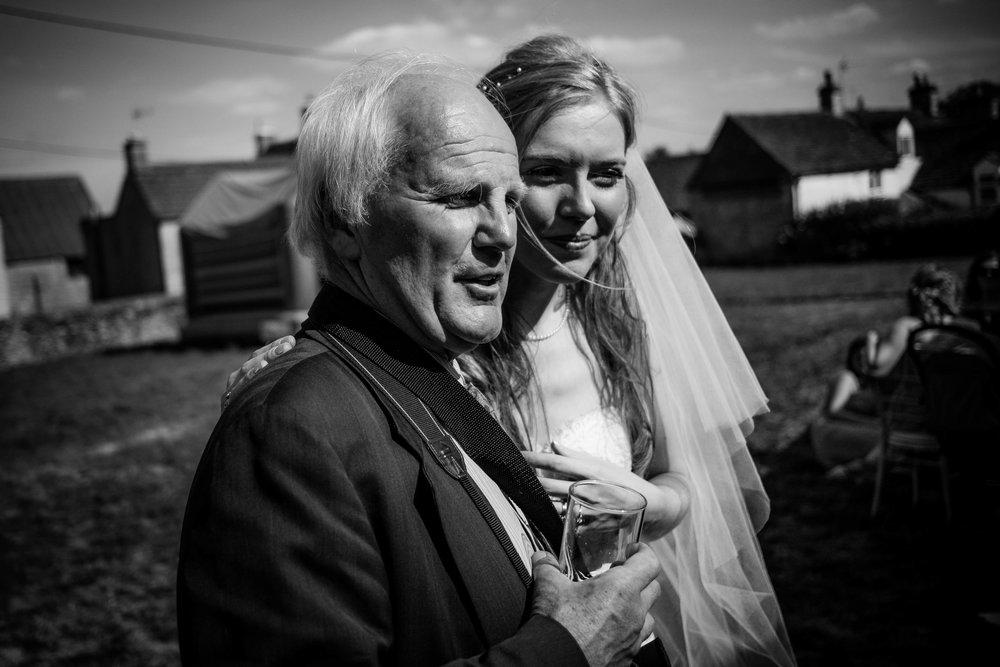 C&D - Wiltshire weddings (137 of 243).jpg