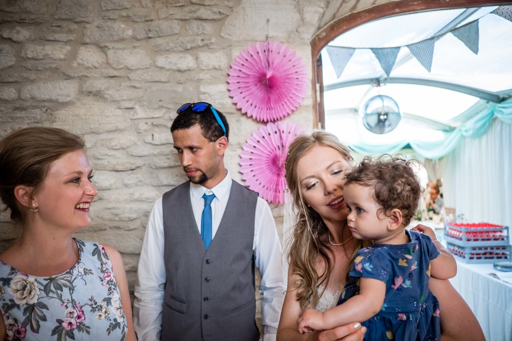 C&D - Wiltshire weddings (140 of 243).jpg