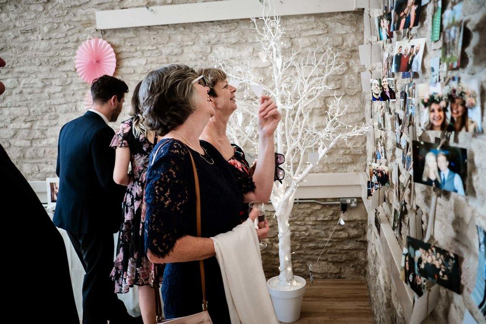 C&D - Wiltshire weddings (139 of 243).jpg