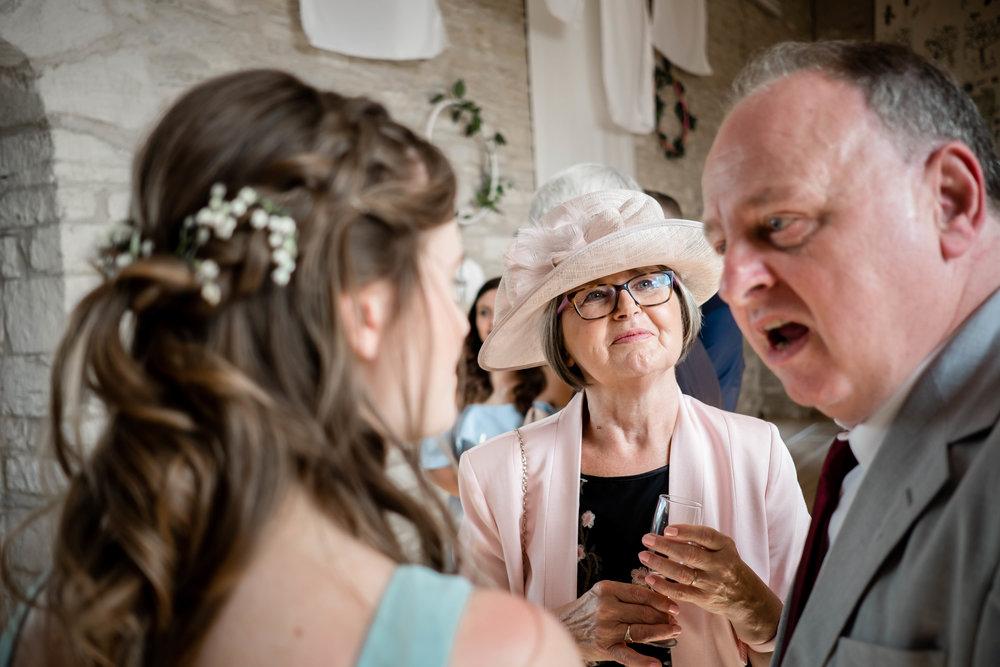 C&D - Wiltshire weddings (142 of 243).jpg