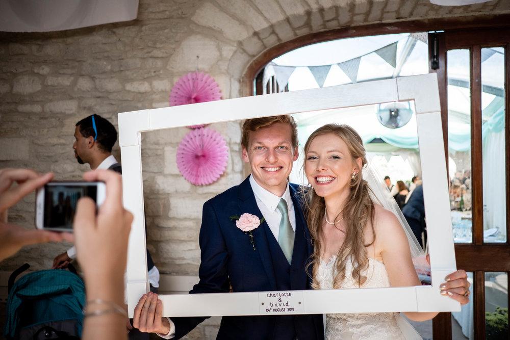 C&D - Wiltshire weddings (143 of 243).jpg