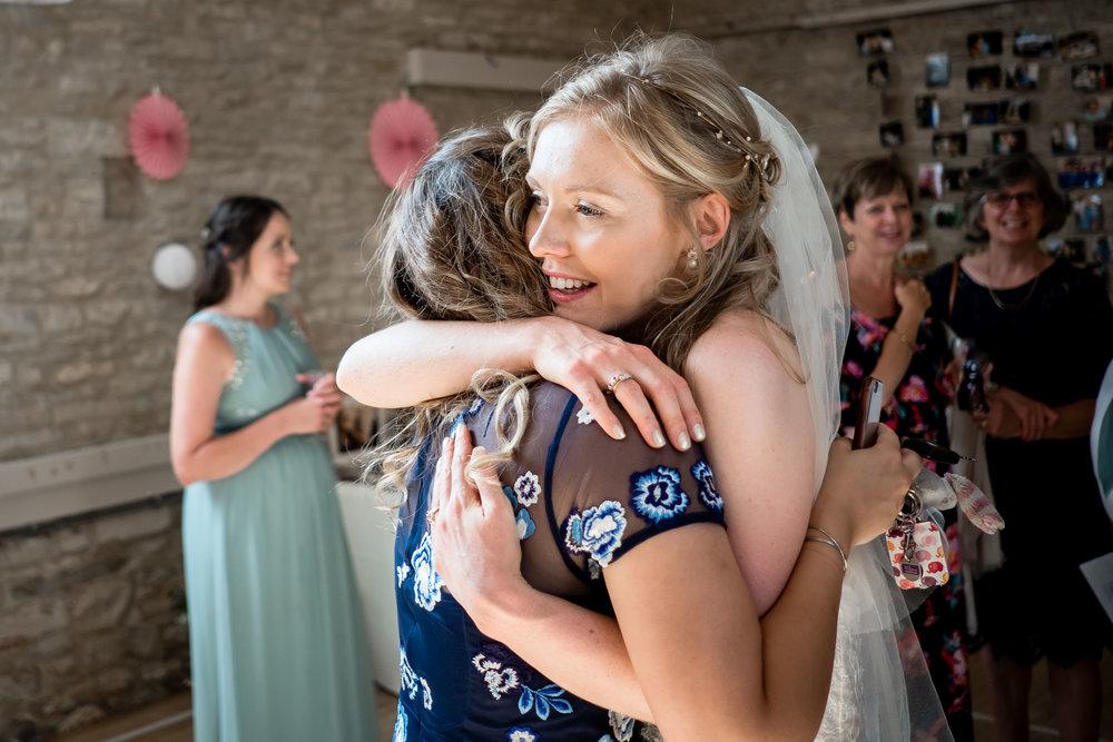 C&D - Wiltshire weddings (145 of 243).jpg