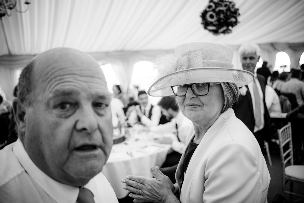 C&D - Wiltshire weddings (146 of 243).jpg