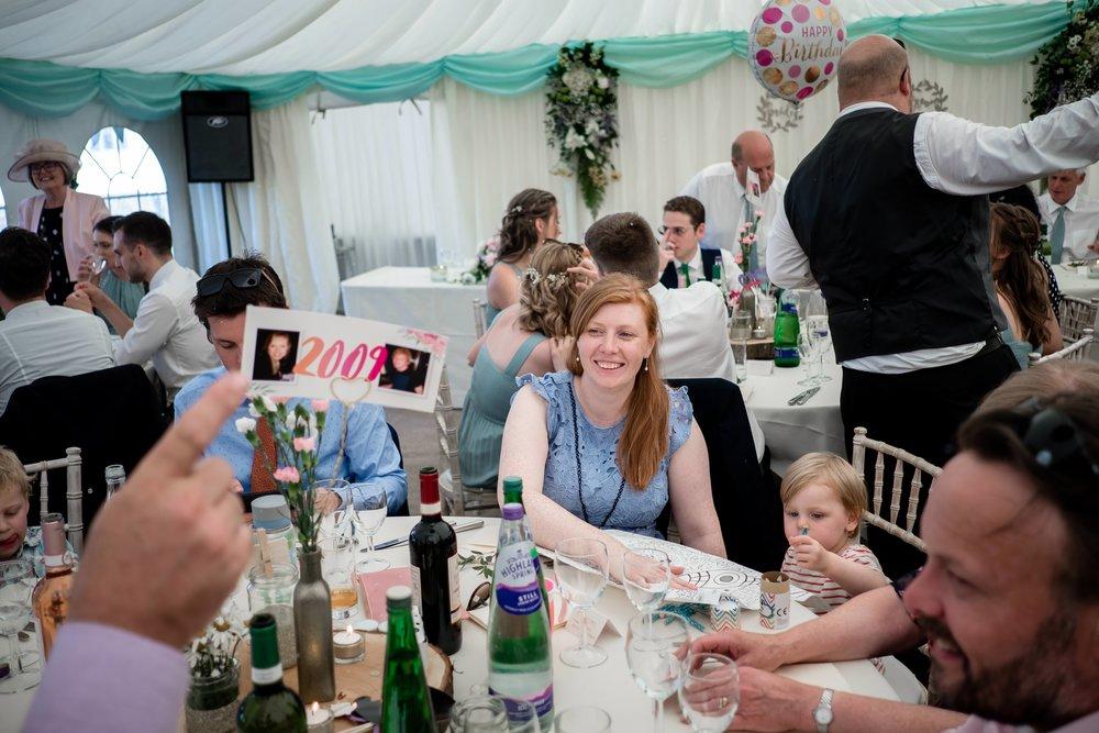 C&D - Wiltshire weddings (147 of 243).jpg