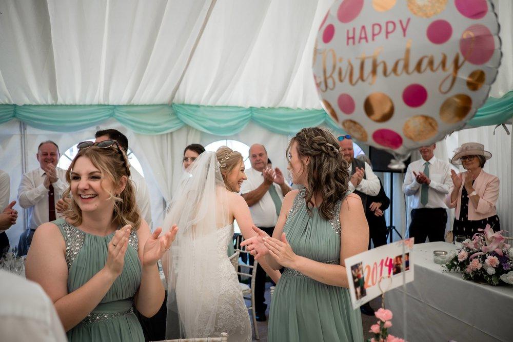C&D - Wiltshire weddings (149 of 243).jpg