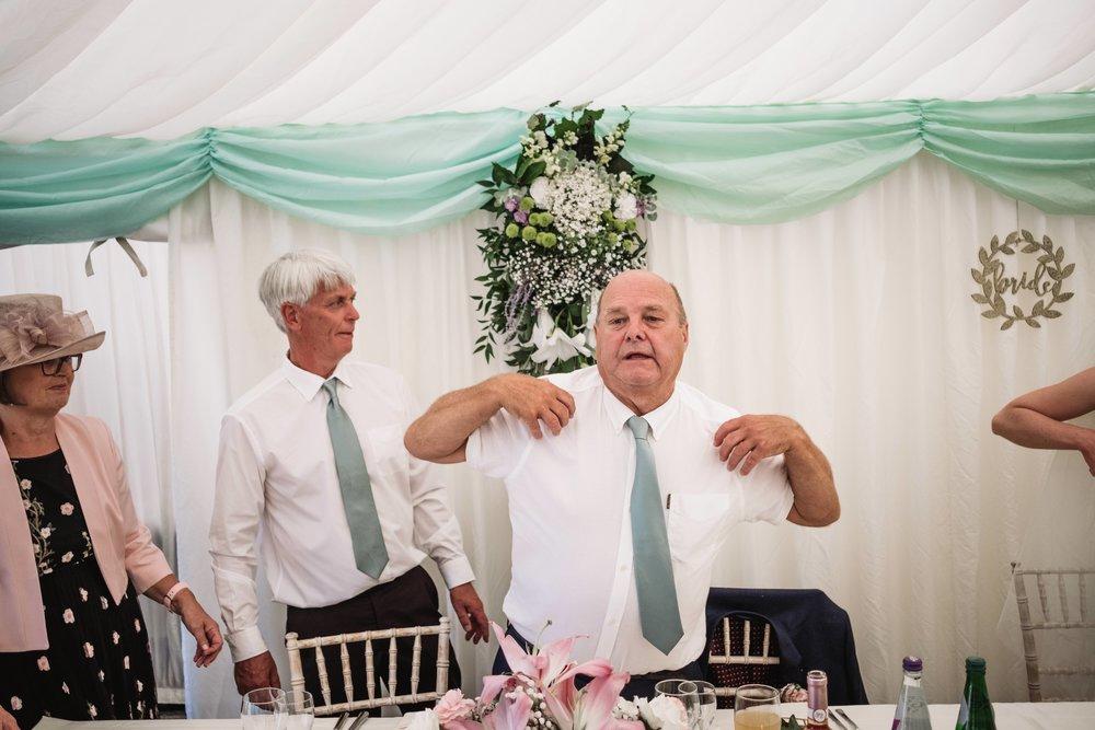 C&D - Wiltshire weddings (150 of 243).jpg