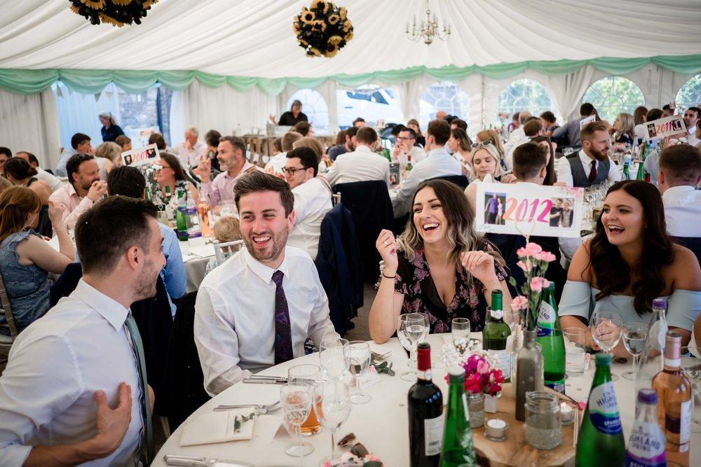 C&D - Wiltshire weddings (151 of 243).jpg