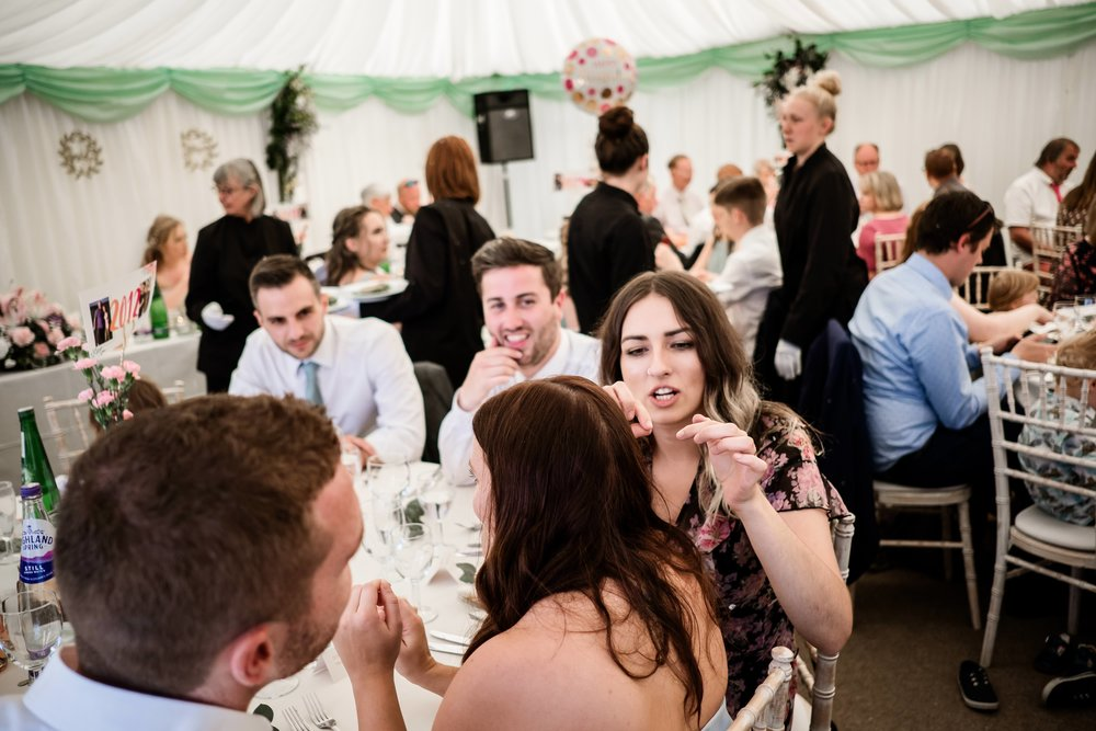 C&D - Wiltshire weddings (152 of 243).jpg