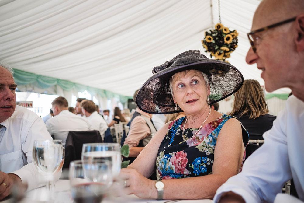C&D - Wiltshire weddings (154 of 243).jpg