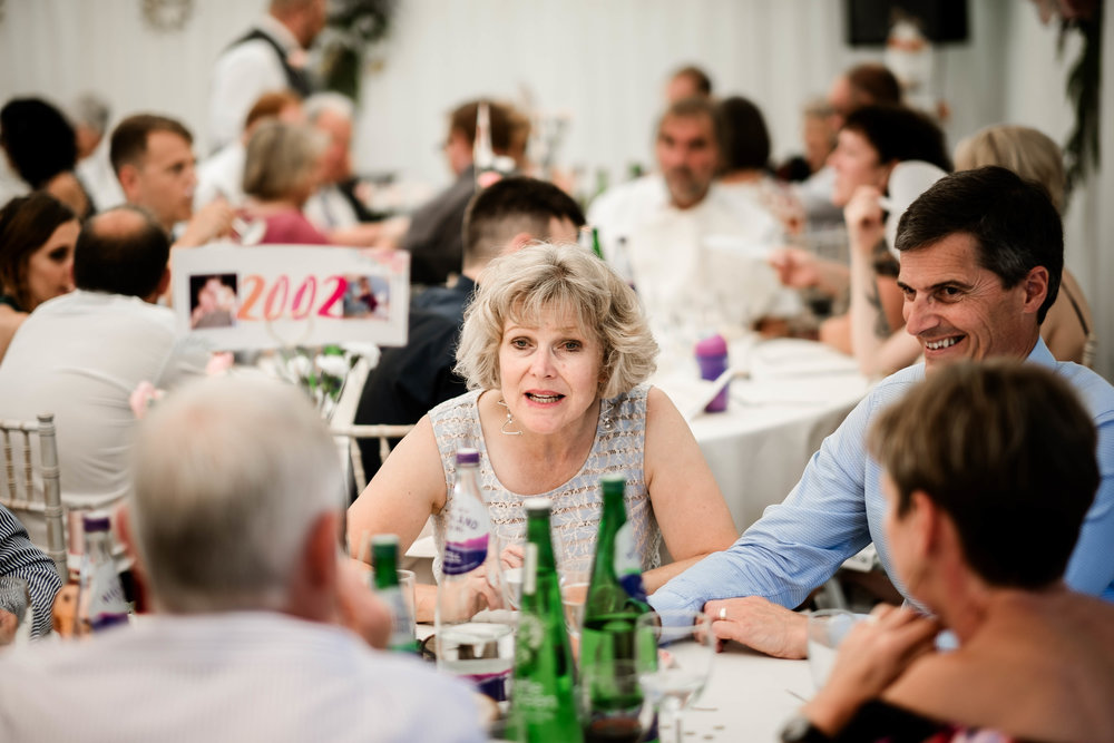 C&D - Wiltshire weddings (155 of 243).jpg