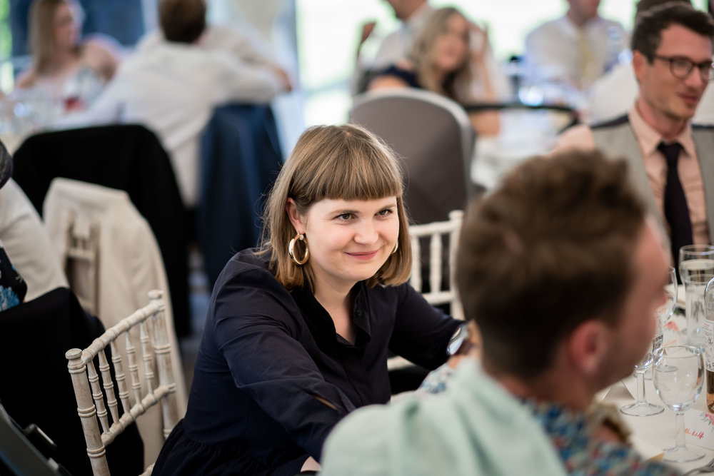 C&D - Wiltshire weddings (156 of 243).jpg