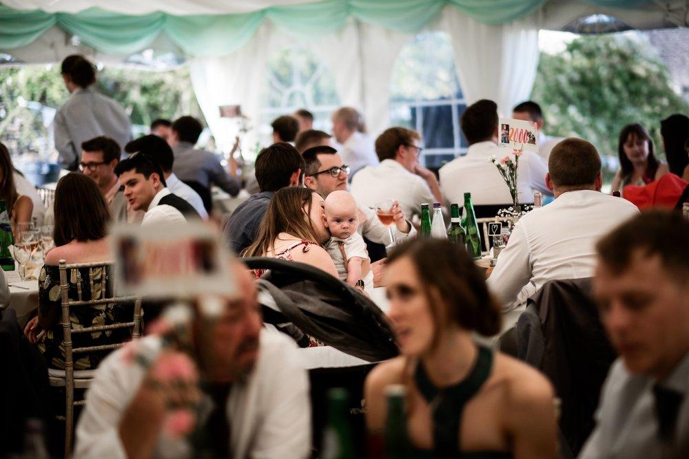 C&D - Wiltshire weddings (158 of 243).jpg