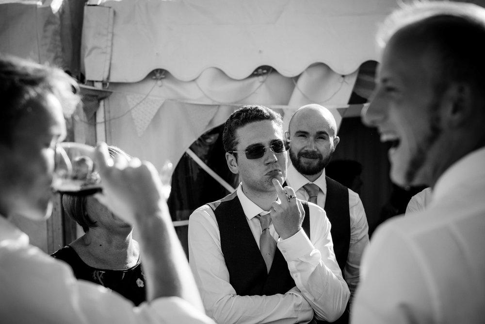 C&D - Wiltshire weddings (167 of 243).jpg