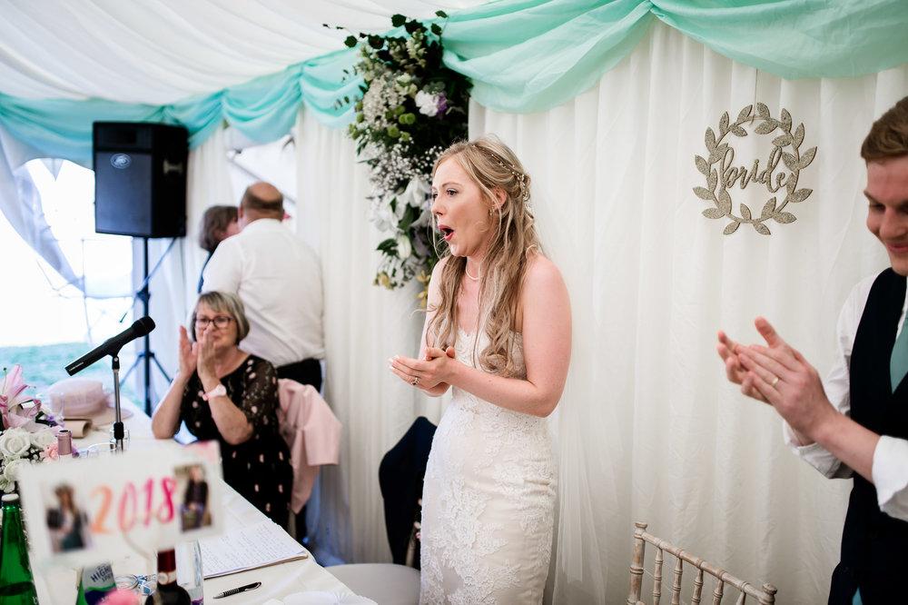 C&D - Wiltshire weddings (169 of 243).jpg