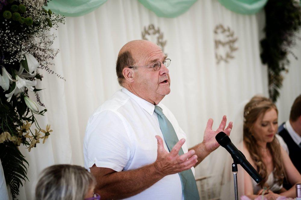 C&D - Wiltshire weddings (170 of 243).jpg