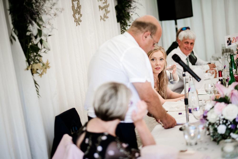 C&D - Wiltshire weddings (172 of 243).jpg