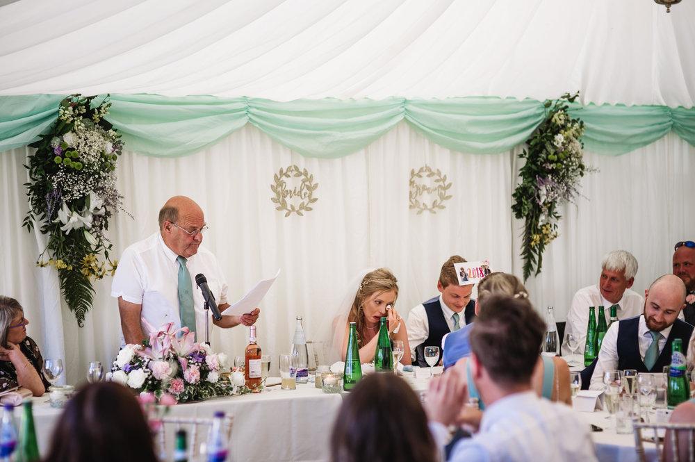 C&D - Wiltshire weddings (173 of 243).jpg