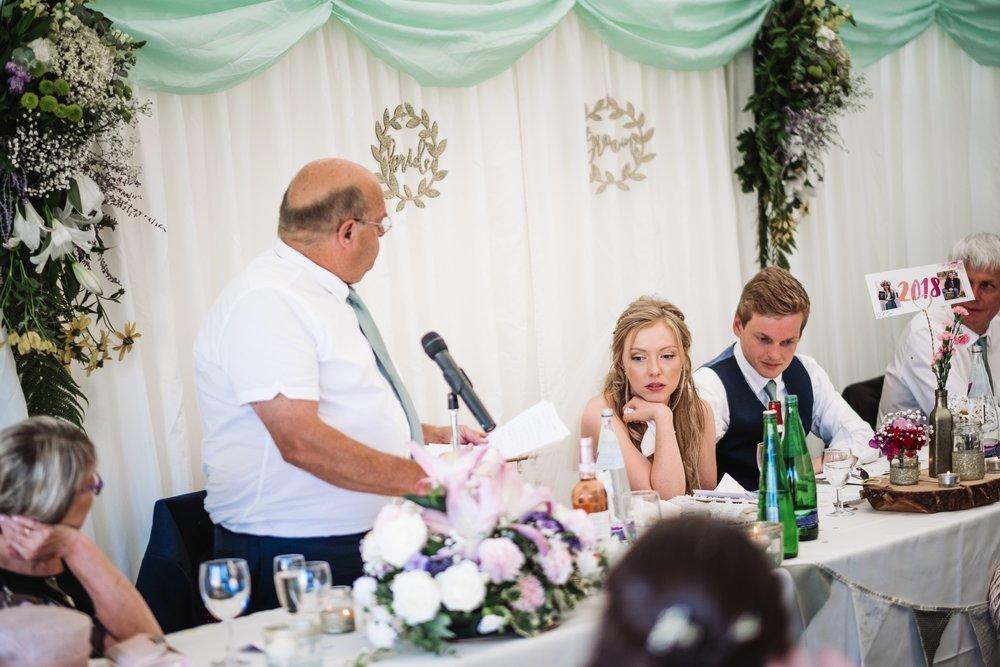 C&D - Wiltshire weddings (174 of 243).jpg