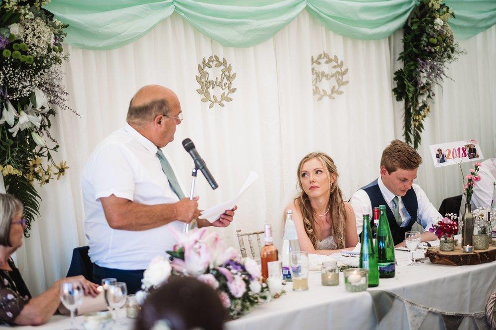 C&D - Wiltshire weddings (175 of 243).jpg