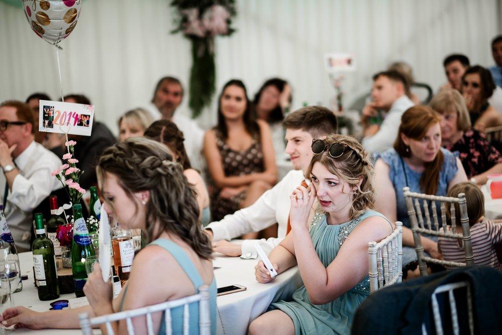 C&D - Wiltshire weddings (176 of 243).jpg