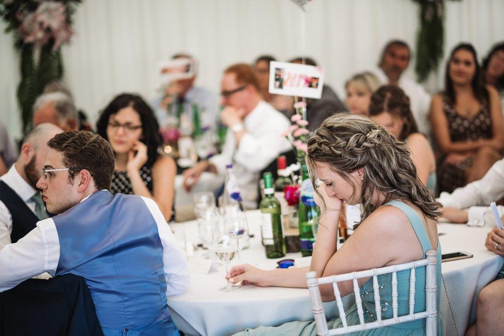 C&D - Wiltshire weddings (177 of 243).jpg