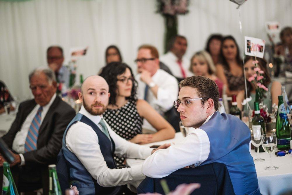 C&D - Wiltshire weddings (178 of 243).jpg