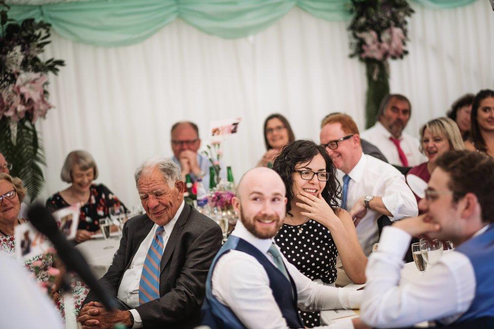 C&D - Wiltshire weddings (180 of 243).jpg