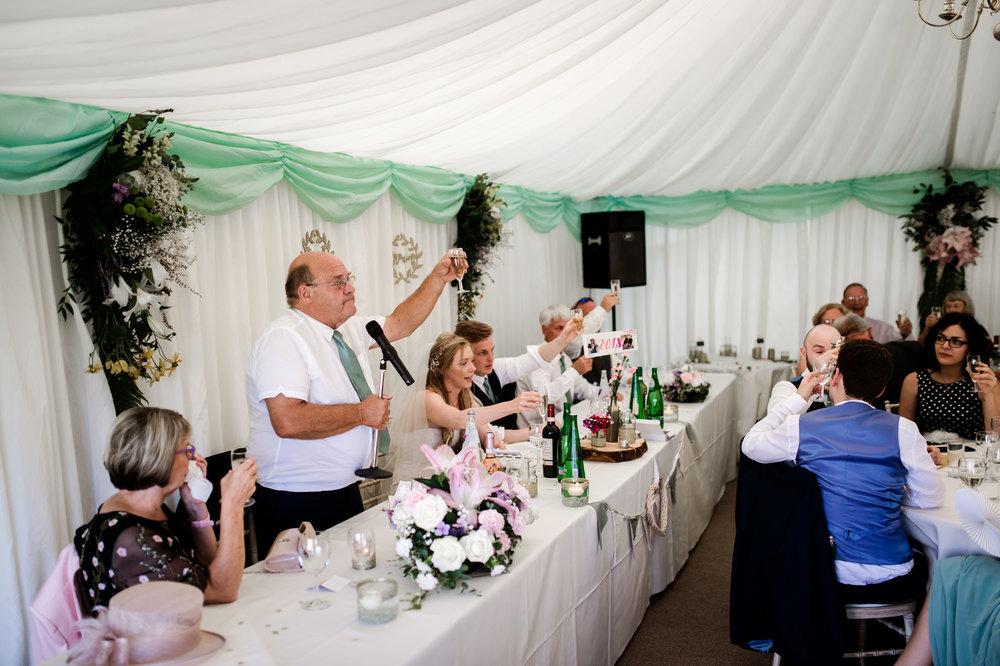 C&D - Wiltshire weddings (181 of 243).jpg
