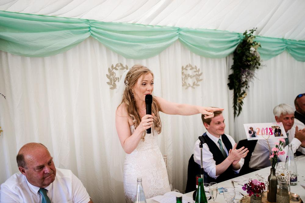 C&D - Wiltshire weddings (183 of 243).jpg