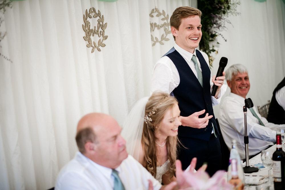 C&D - Wiltshire weddings (185 of 243).jpg