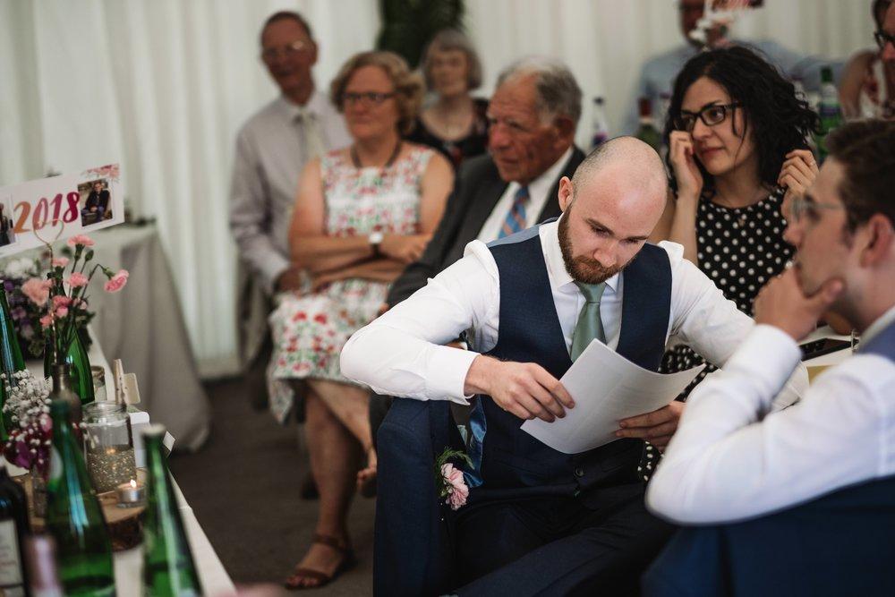 C&D - Wiltshire weddings (186 of 243).jpg