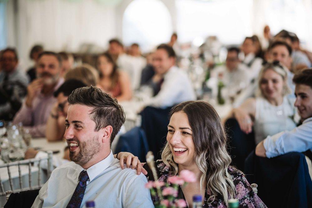 C&D - Wiltshire weddings (187 of 243).jpg
