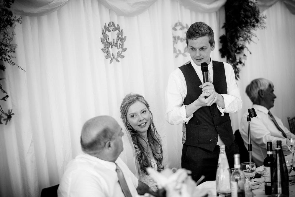 C&D - Wiltshire weddings (188 of 243).jpg