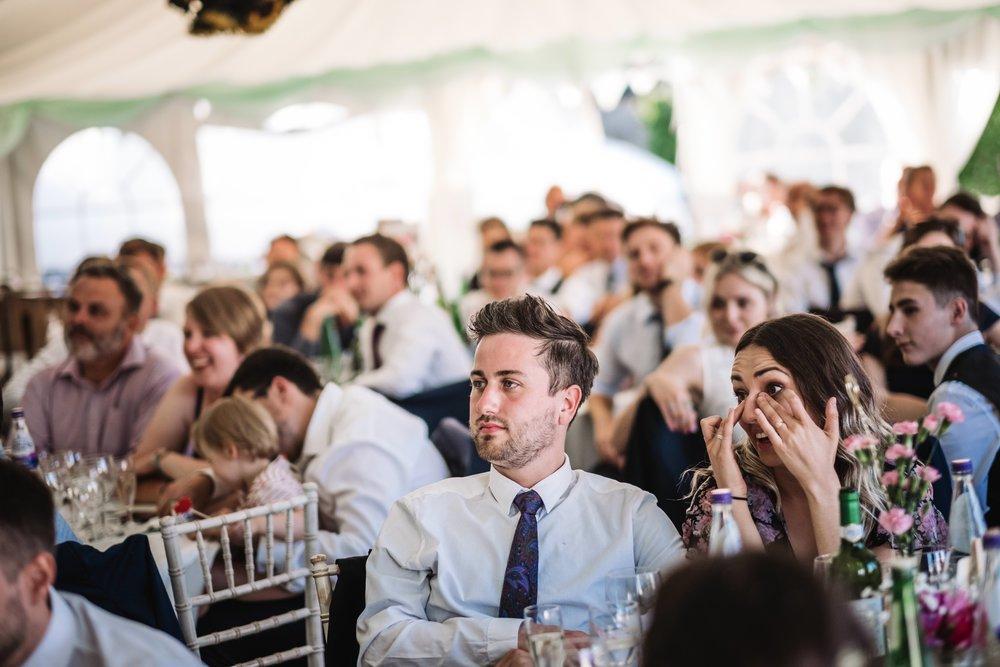 C&D - Wiltshire weddings (189 of 243).jpg