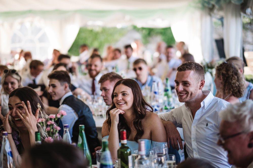 C&D - Wiltshire weddings (190 of 243).jpg