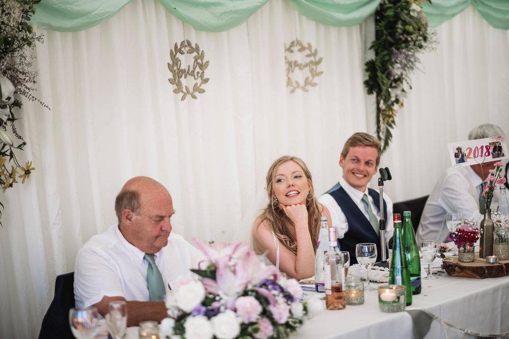 C&D - Wiltshire weddings (192 of 243).jpg