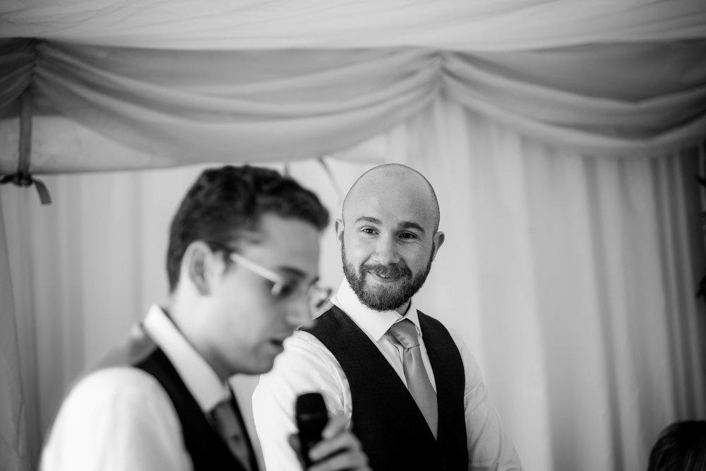 C&D - Wiltshire weddings (193 of 243).jpg