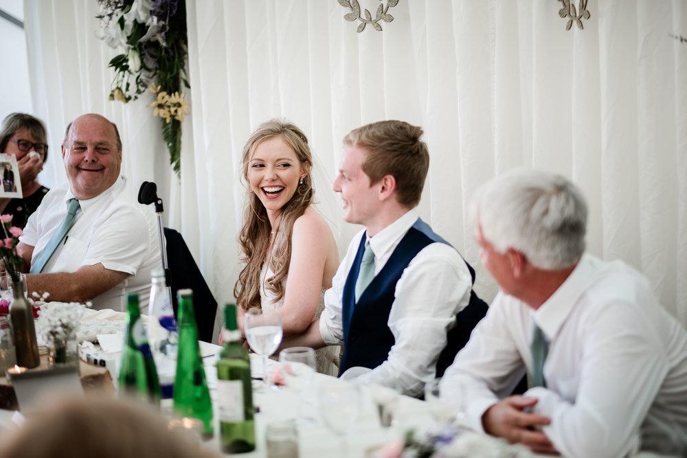 C&D - Wiltshire weddings (194 of 243).jpg
