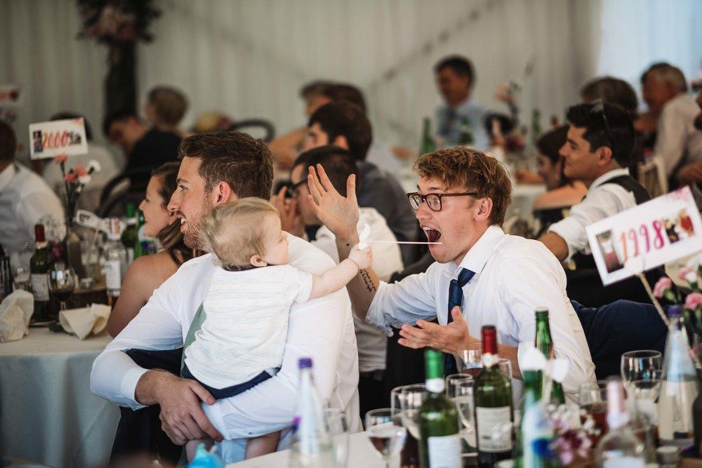 C&D - Wiltshire weddings (196 of 243).jpg