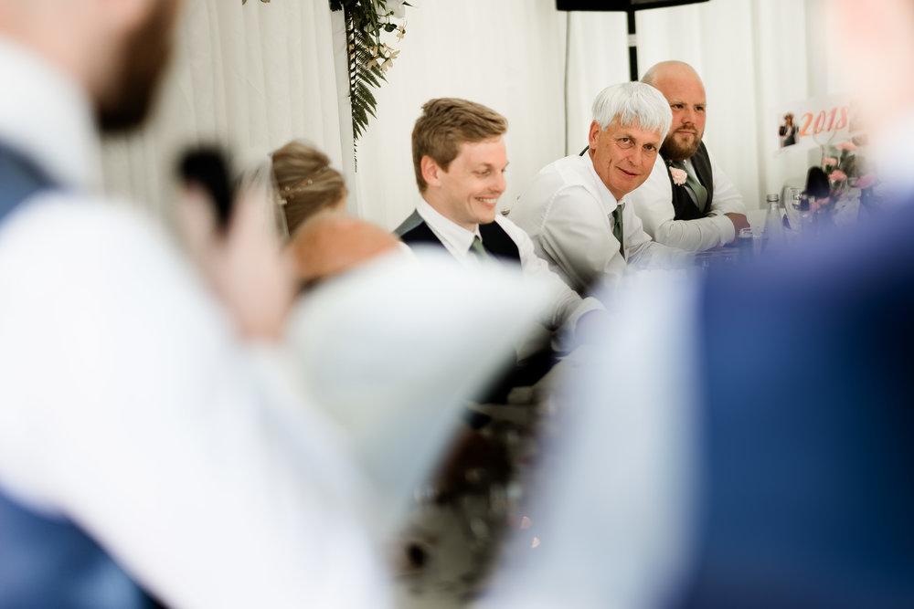 C&D - Wiltshire weddings (198 of 243).jpg