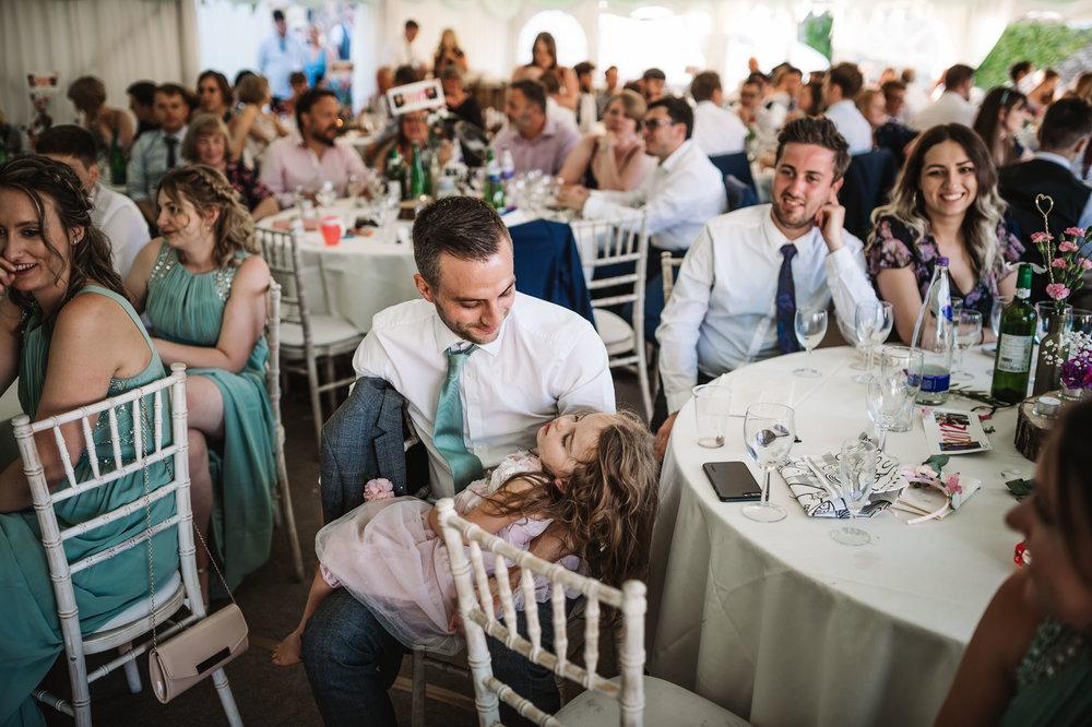 C&D - Wiltshire weddings (199 of 243).jpg