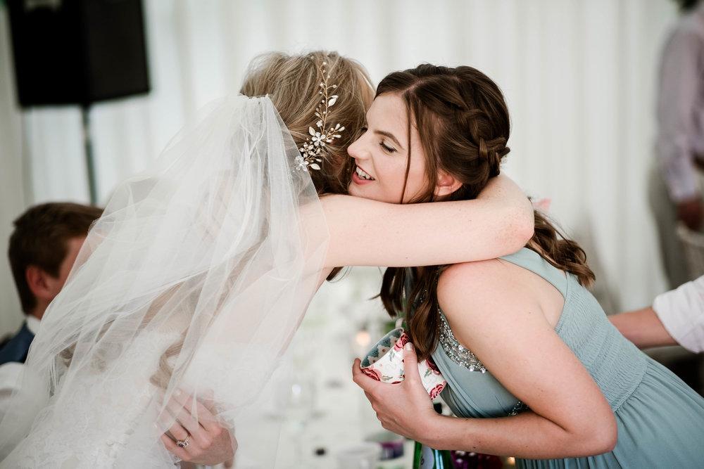 C&D - Wiltshire weddings (201 of 243).jpg